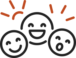community-icon-1