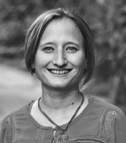 Gail Gallagher