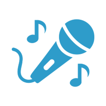 music-icon-vocal2